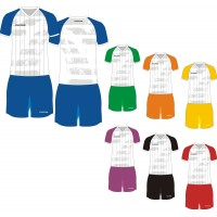 jersey-set F21 LIGHT