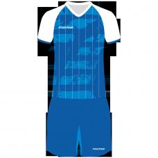 jersey-set F21